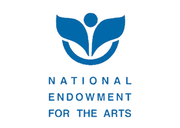 NEA Logo Homepage.png