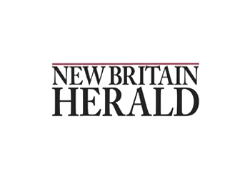 Herald logo homepage.png