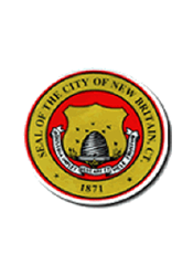 City Seal for Homepage.png