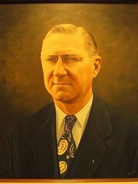 Charles J. Sikora