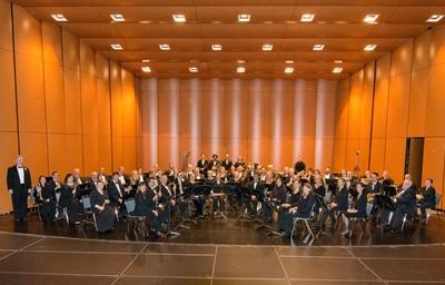 Wind Ensemble 8x10.jpg