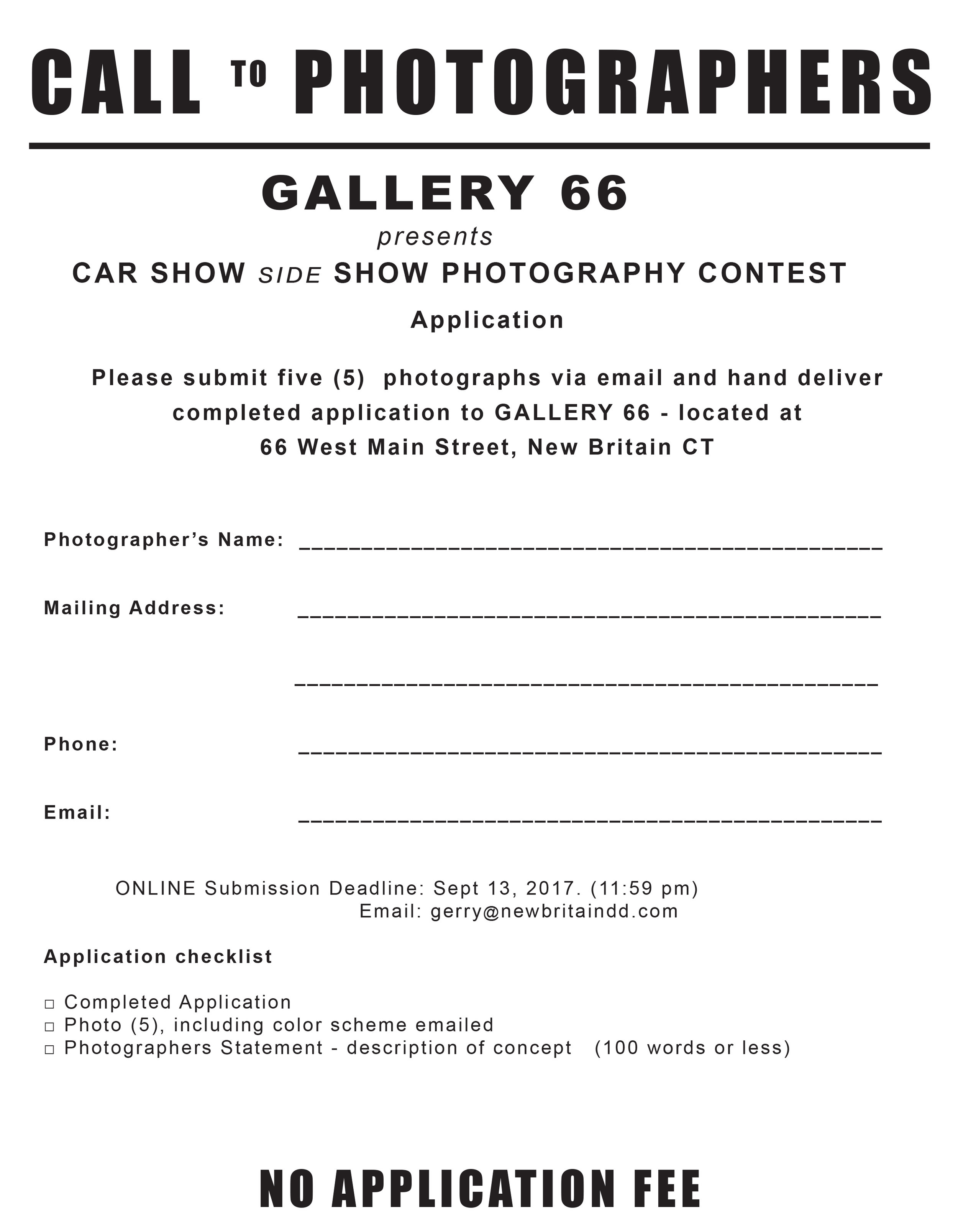 Car Show Artist Application.jpg