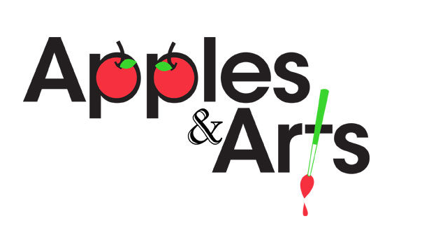 Learn More   About Apples & Arts    A collaborative public art project to benefit Bread for Life, Southington Community Services, United Way of Southington and Southington Community Cultural Arts (SoCCA).  Apples & Arts mission is to:  Provide funds for support services for Southington residents  Connect Art and business  Encourage foot traffic into local businesses  Create visibility for the sponsors  Celebrate the 50th anniversary of Southington's Apple Harvest Festival