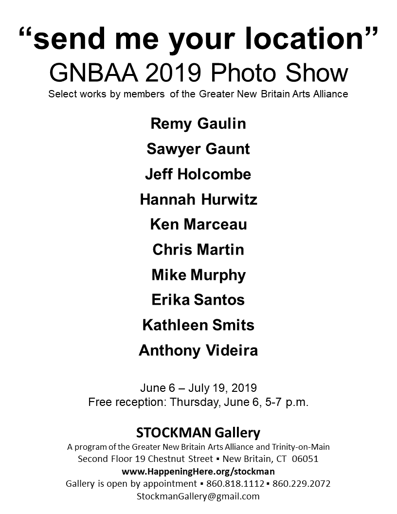 2019 Photo Show Invitation.png