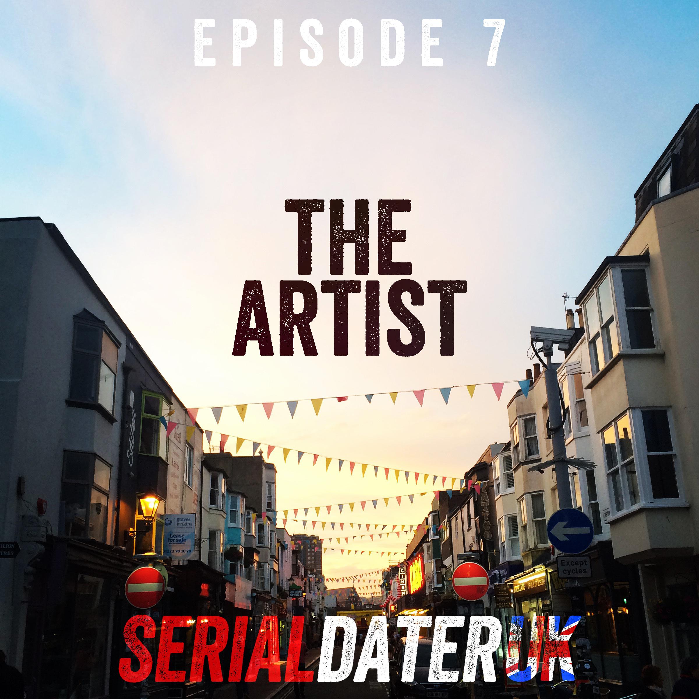 Episode6_Cover.jpg