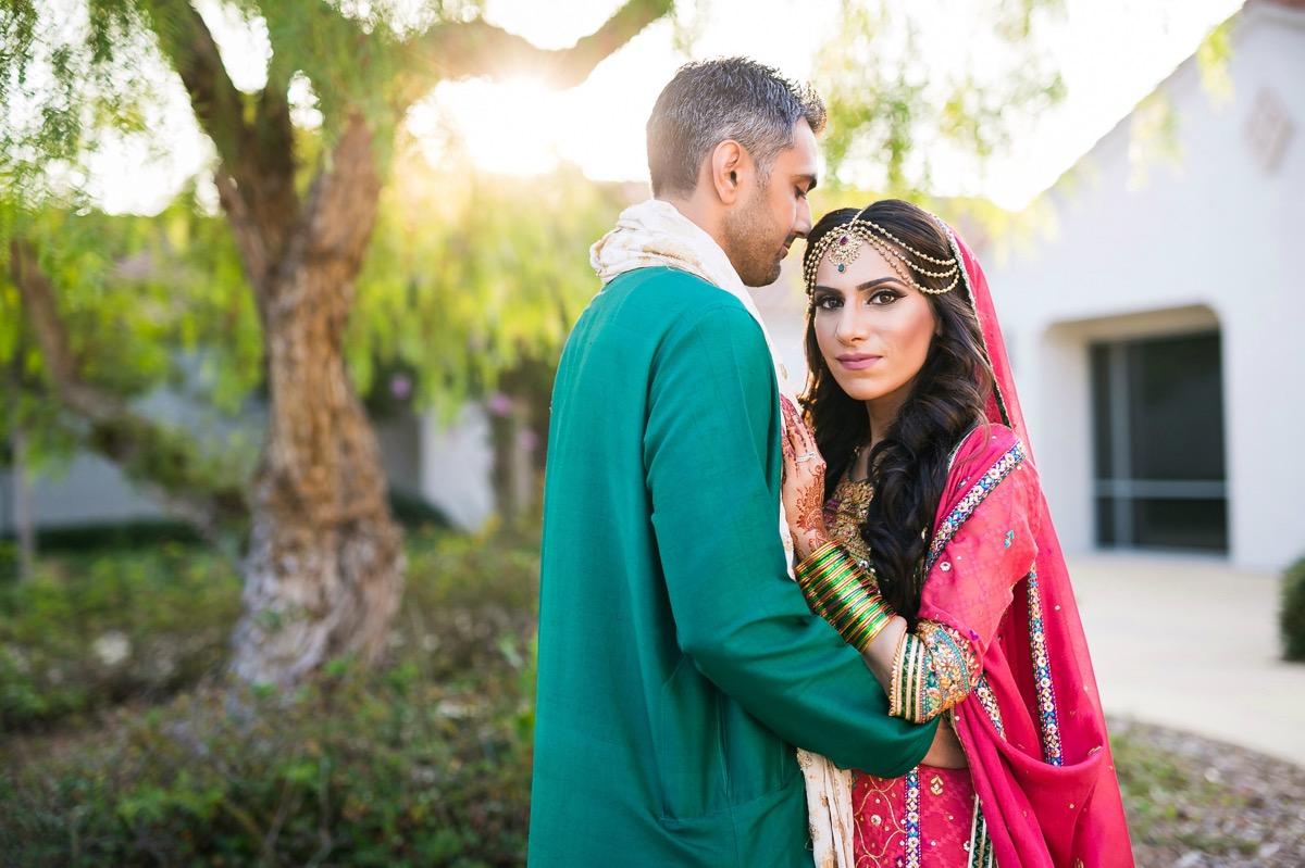 Asma Malik (1).jpg