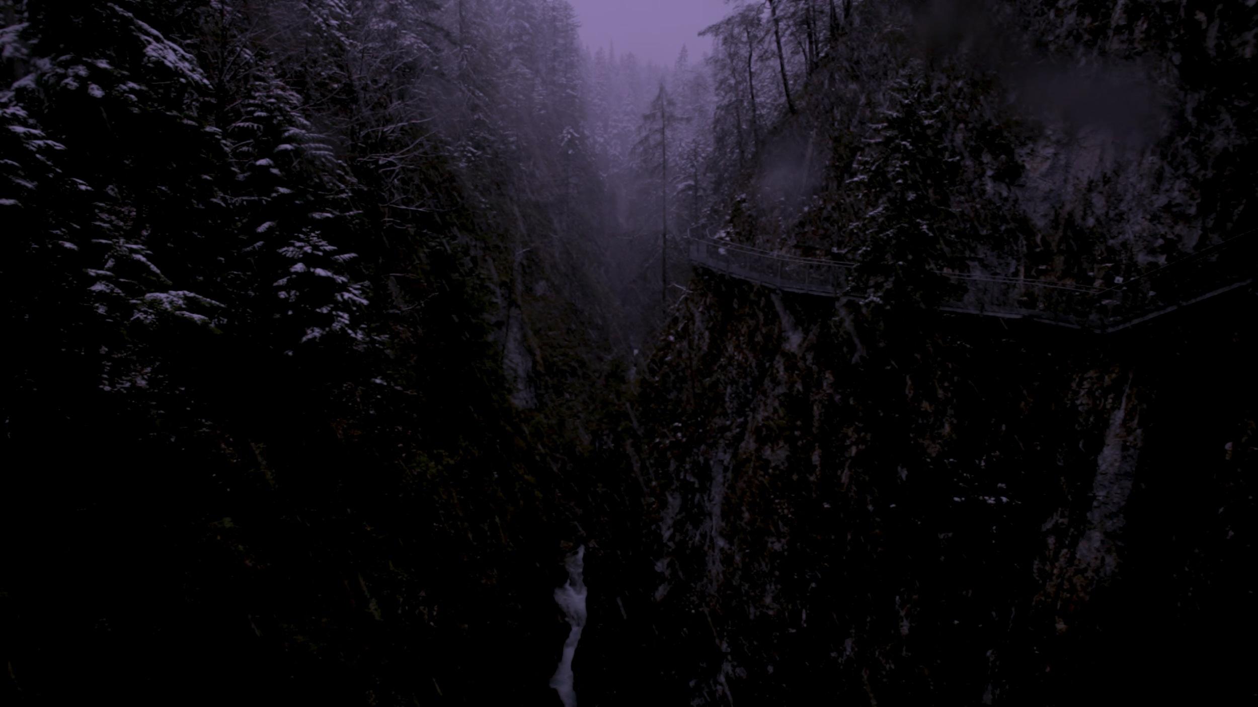 Leutasch dark.jpg