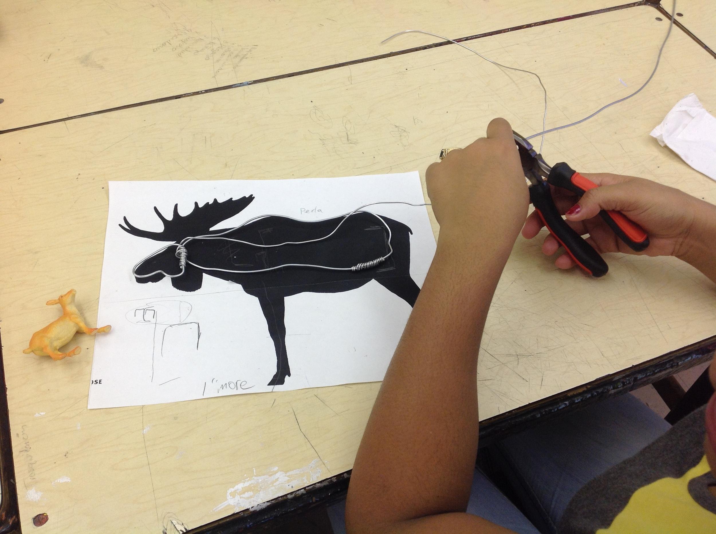 Moose Outline.jpg