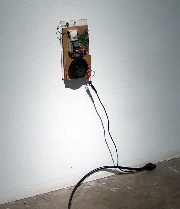 2_speaker_800.jpg