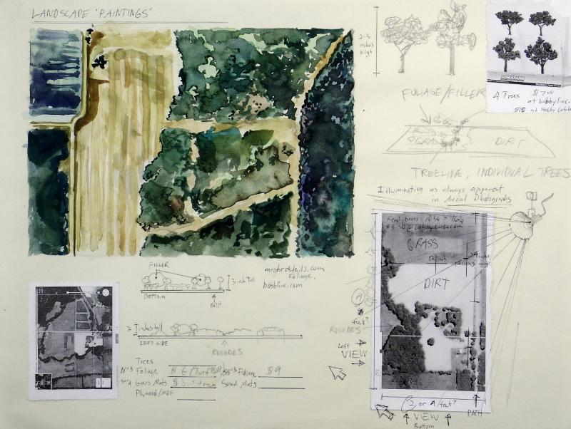 proposal (landscape)