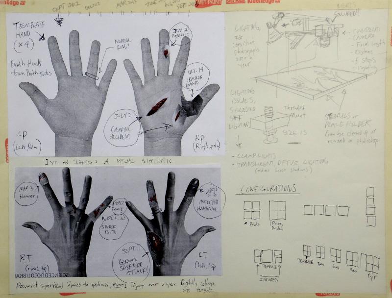 proposal (hands)