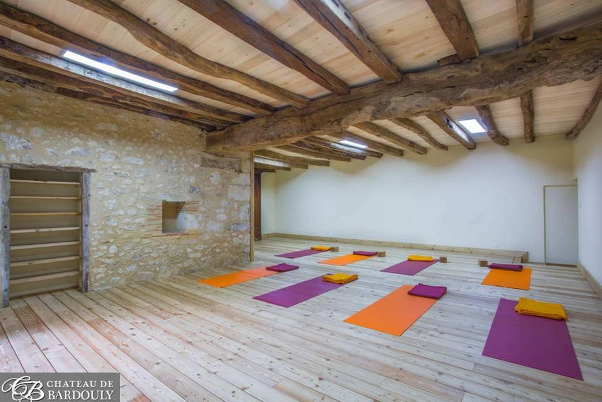Bardouly Yoga studio .jpg