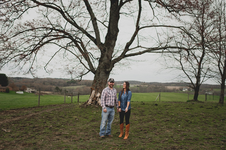 CountryRusticEngagement_Mallory+Justin-1.jpg