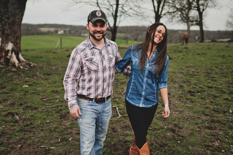 CountryRusticEngagement_Mallory+Justin-7.jpg