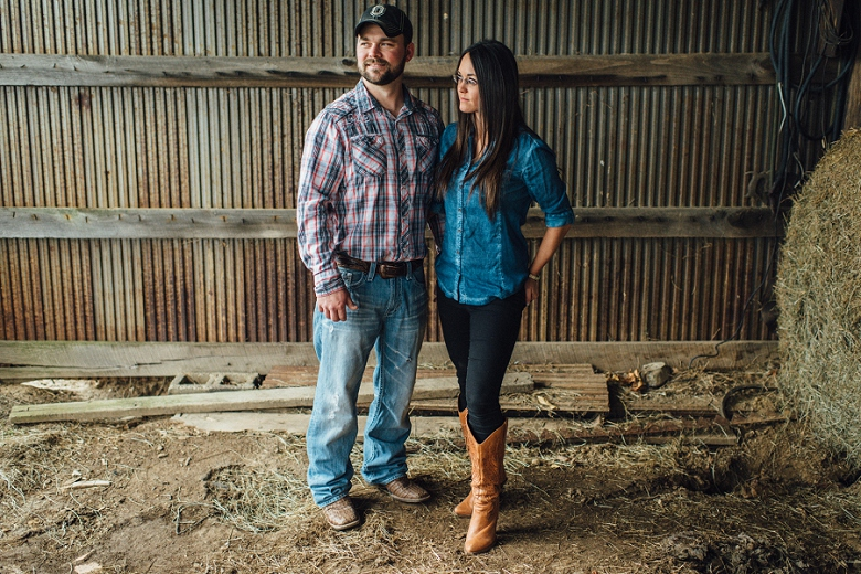 CountryRusticEngagement_Mallory+Justin-38.jpg