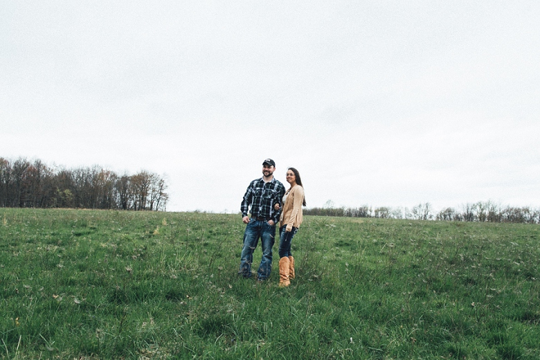 CountryRusticEngagement_Mallory+Justin-47.jpg