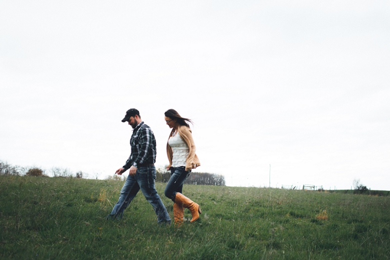 CountryRusticEngagement_Mallory+Justin-69.jpg