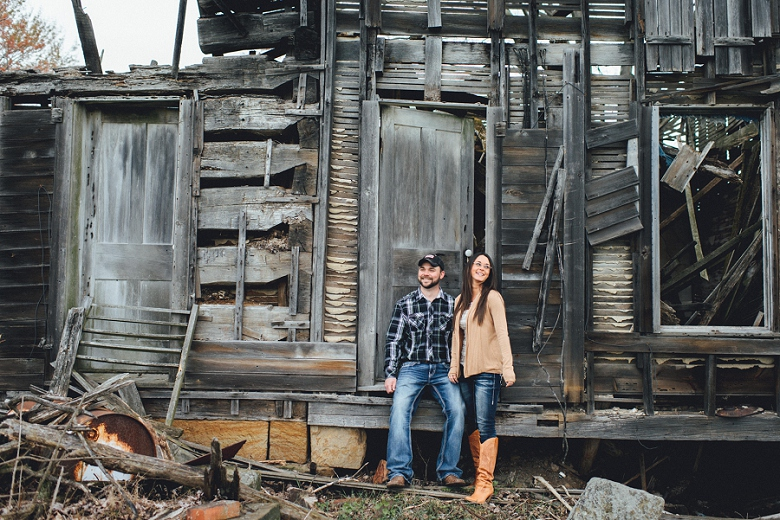CountryRusticEngagement_Mallory+Justin-77.jpg