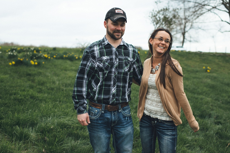 CountryRusticEngagement_Mallory+Justin-91.jpg