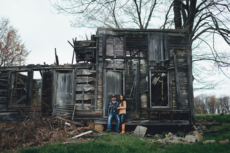 CountryRusticEngagement_Mallory+Justin-79.jpg