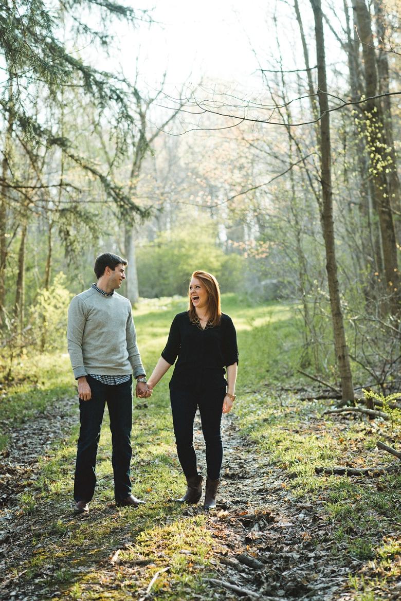 Hinckley-Reservation-Engagement-Adventure_Mallory+JustinPhoto-1.jpg