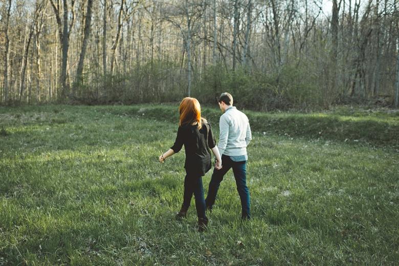Hinckley-Reservation-Engagement-Adventure_Mallory+JustinPhoto-17.jpg
