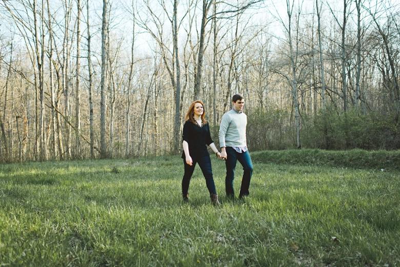 Hinckley-Reservation-Engagement-Adventure_Mallory+JustinPhoto-18.jpg