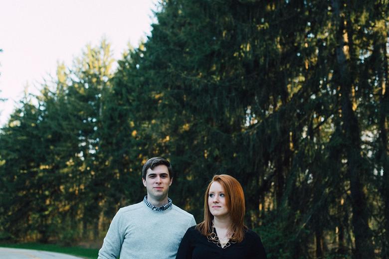 Hinckley-Reservation-Engagement-Adventure_Mallory+JustinPhoto-31.jpg