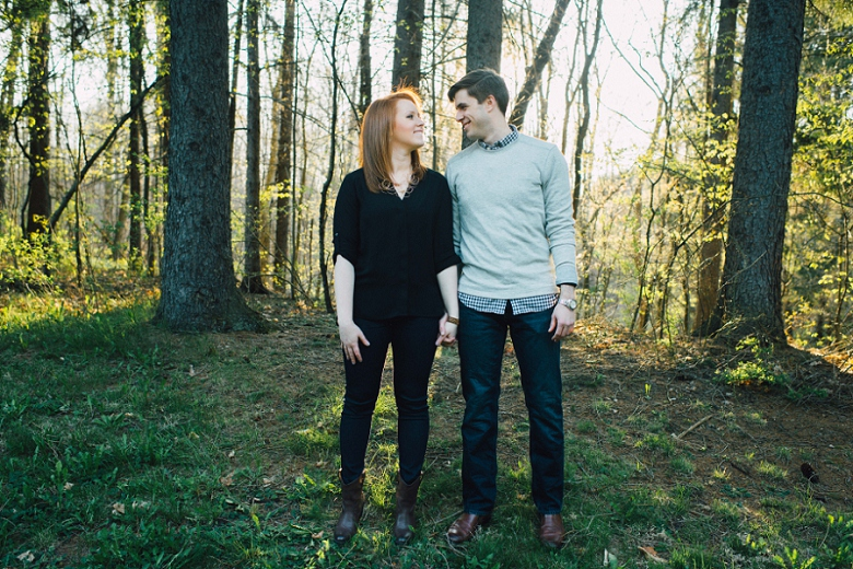 Hinckley-Reservation-Engagement-Adventure_Mallory+JustinPhoto-58.jpg