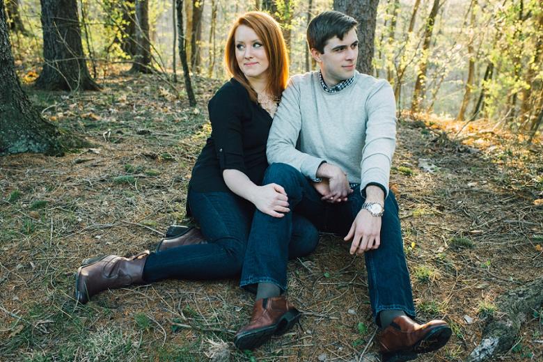 Hinckley-Reservation-Engagement-Adventure_Mallory+JustinPhoto-57.jpg