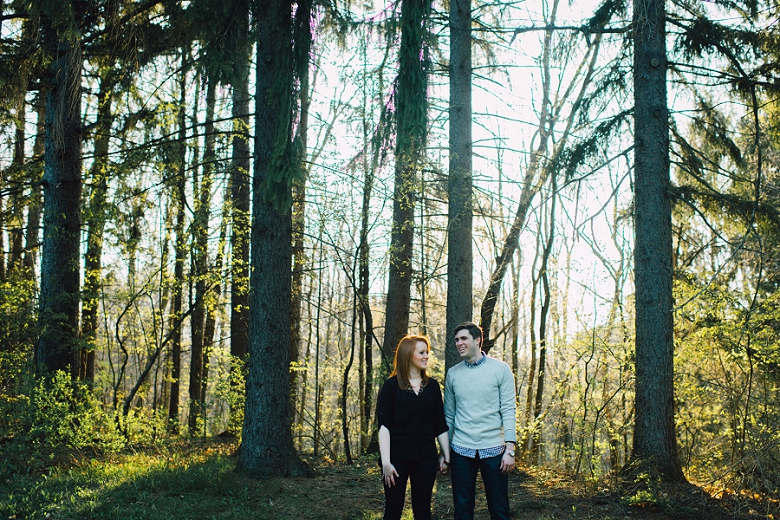 Hinckley-Reservation-Engagement-Adventure_Mallory+JustinPhoto-60.jpg