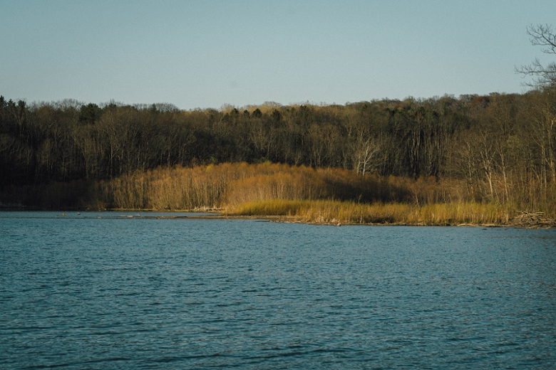 Hinckley-Reservation-Engagement-Adventure_Mallory+JustinPhoto-68.jpg