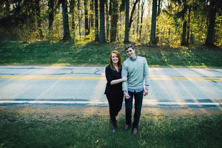 Hinckley-Reservation-Engagement-Adventure_Mallory+JustinPhoto-65.jpg