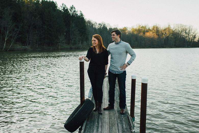 Hinckley-Reservation-Engagement-Adventure_Mallory+JustinPhoto-71.jpg