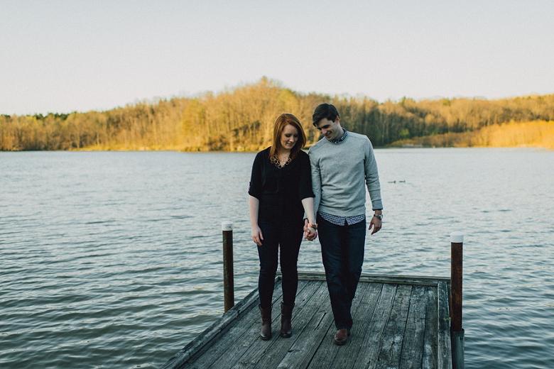 Hinckley-Reservation-Engagement-Adventure_Mallory+JustinPhoto-97.jpg