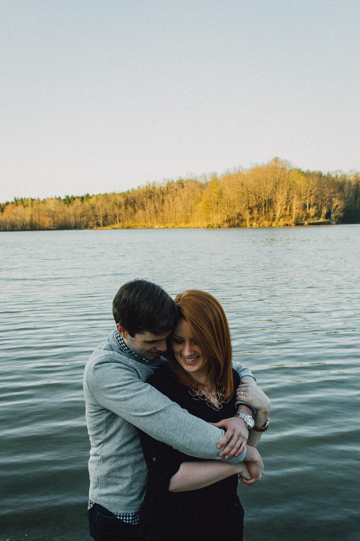 Hinckley-Reservation-Engagement-Adventure_Mallory+JustinPhoto-98.jpg