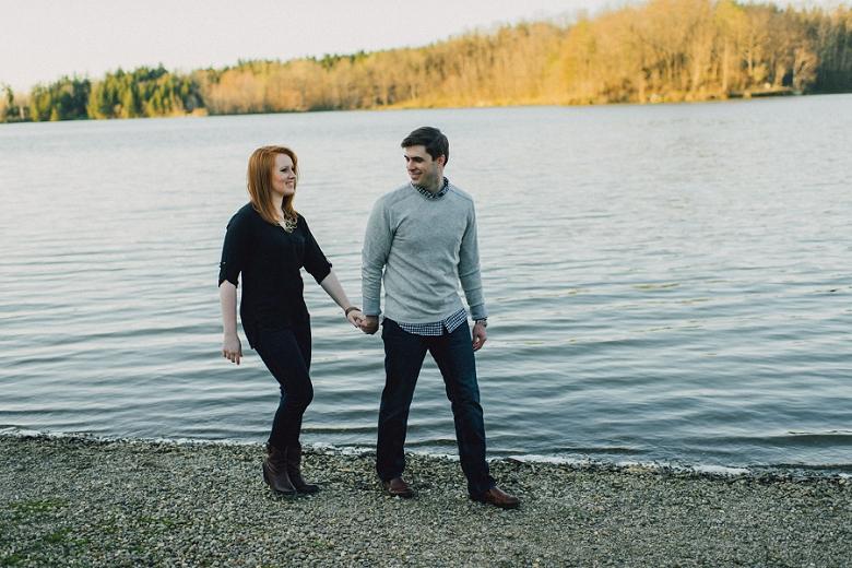 Hinckley-Reservation-Engagement-Adventure_Mallory+JustinPhoto-107.jpg