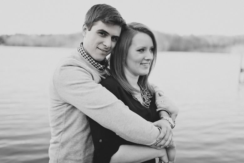 Hinckley-Reservation-Engagement-Adventure_Mallory+JustinPhoto-111.jpg