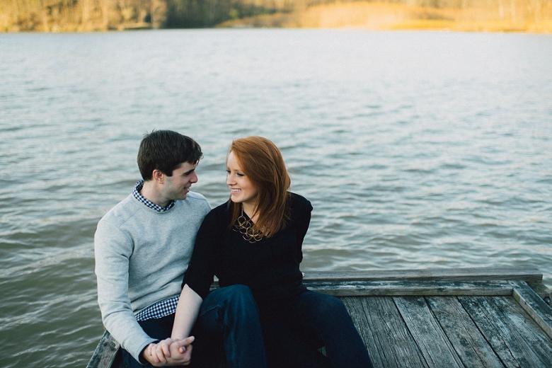 Hinckley-Reservation-Engagement-Adventure_Mallory+JustinPhoto-75.jpg
