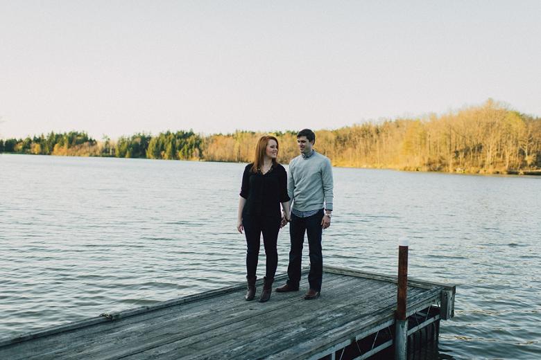 Hinckley-Reservation-Engagement-Adventure_Mallory+JustinPhoto-95.jpg