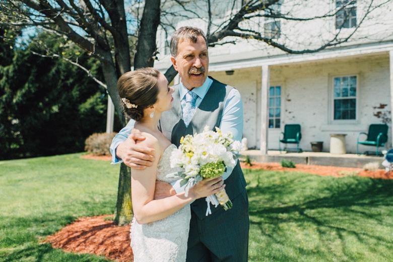 BrooksideFarms_Wedding_Mallory+JustinPhoto-352.jpg