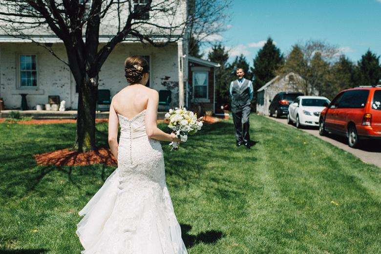 BrooksideFarms_Wedding_Mallory+JustinPhoto-349.jpg