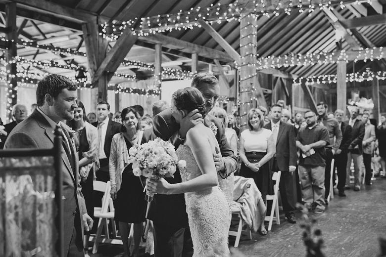 BrooksideFarmsWedding_Ceremony-Mallory+JustinPhoto-67.jpg