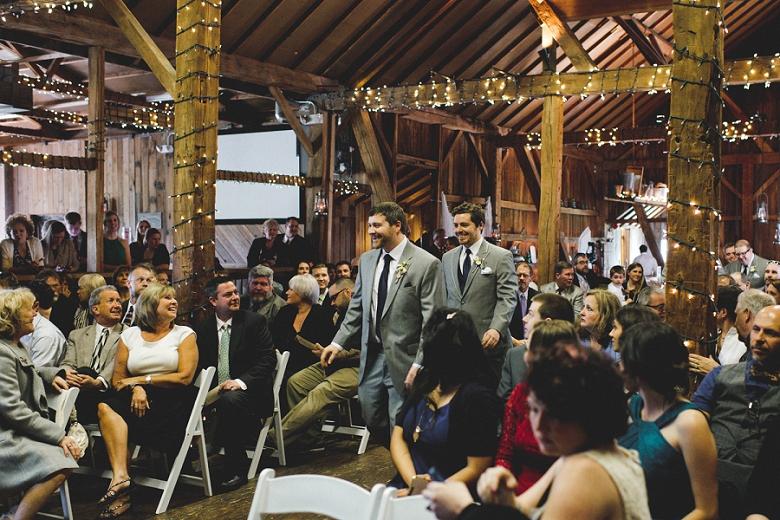 BrooksideFarmsWedding_Ceremony-Mallory+JustinPhoto-17.jpg