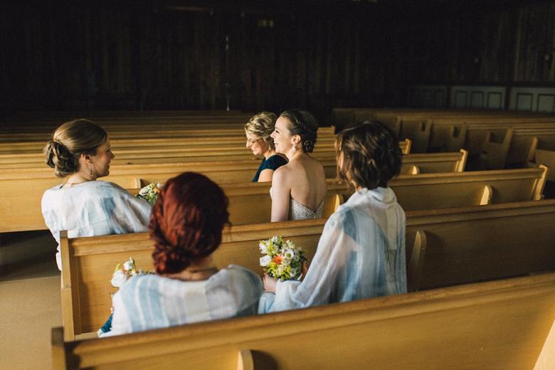 BrooksideFarms_Wedding_Mallory+JustinPhoto-355.jpg