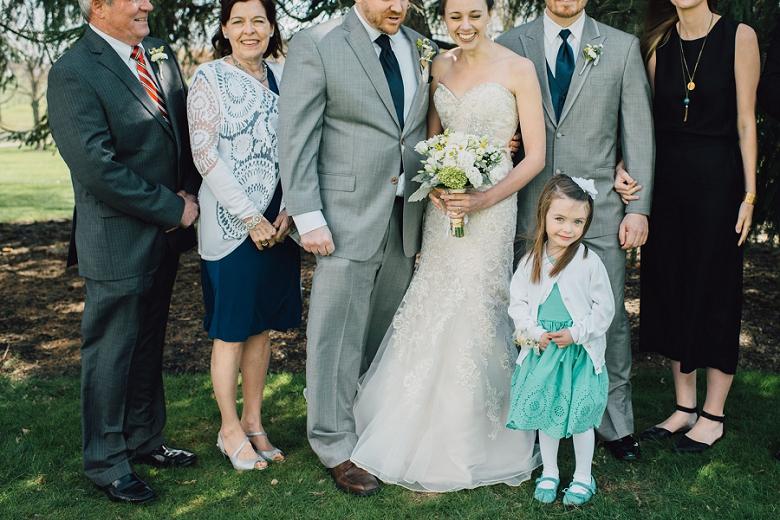 BrooksideFarmsWedding_Family-Mallory+JustinPhoto-27.jpg
