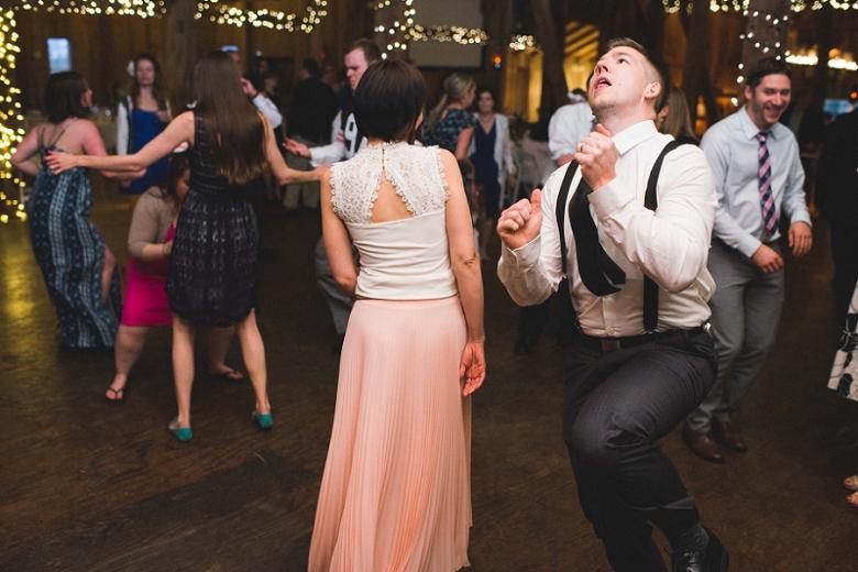 BrooksideFarms_Wedding_Mallory+JustinPhoto-254.jpg