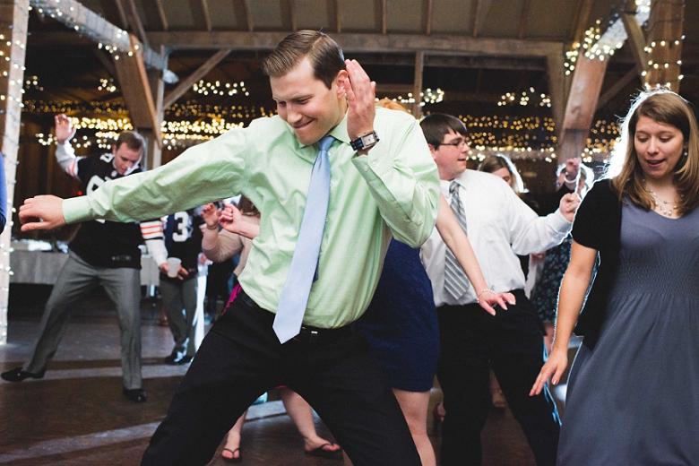 BrooksideFarms_Wedding_Mallory+JustinPhoto-248.jpg