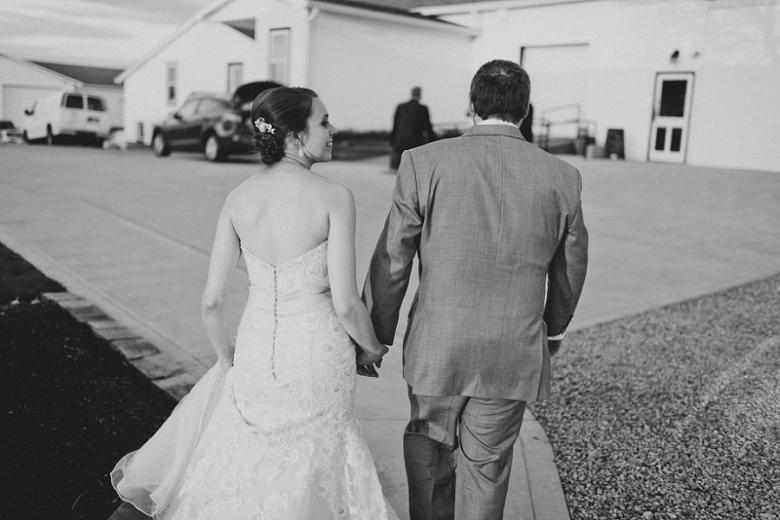 BrooksideFarms_Wedding_Mallory+JustinPhoto-410.jpg