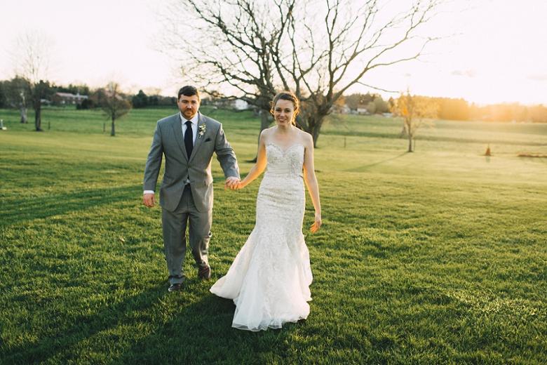 BrooksideFarms_Wedding_Mallory+JustinPhoto-408.jpg